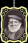 posada abuelito logo